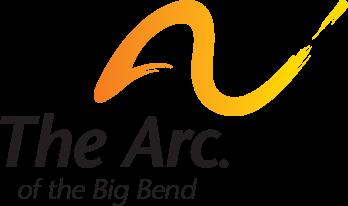 The Arc Big Bend Logo.