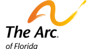 The Arc of Florida Logo