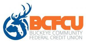 Buckeye Community Federal Credit Union