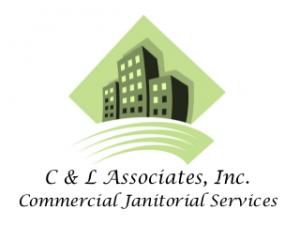 C & L Associates Inc Logo