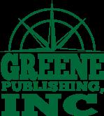 Greene Publishing, Inc