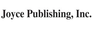 Joyce Publishing Logo