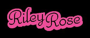 Riley Rose logo