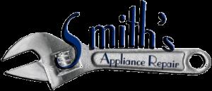 Smith Appliance Repair logo