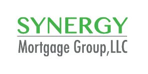 Synergy Mortgage Group logo