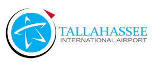 Tallahassee International Aiport logo