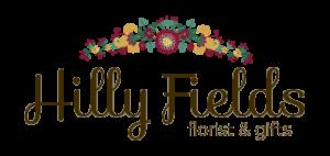 Hilly Fields Logo