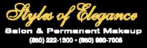 Styles of Elegance Logo